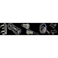 Accessoires pour Bâton Télescopique