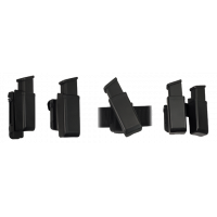 Magazine 9mm Cases