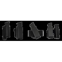 Porte-Chargeur 9mm