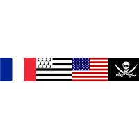 Drapeaux & Bannières