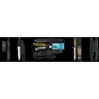 Couteaux & Poignards