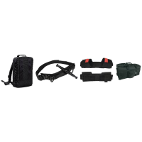 Bags & Transport Equipment