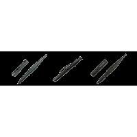 Kubotan & Tactical Pen