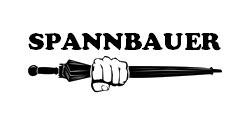 SPANNBAUER